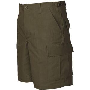 TruSpec BDU Shorts
