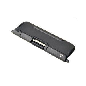 Strike Industries AR-15 Billet Ultimate Dust Cover Black