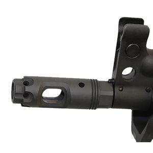 Century Arms Modern AK-74 Muzzle Brake