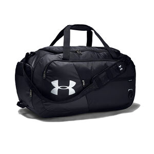 Under Armour Undeniable Duffle 4.0 Large Duffle Bag 85L