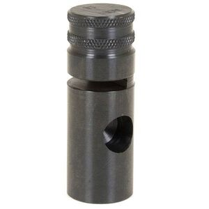 RCBS Little Dandy Fixed Charge Powder Rotor #22