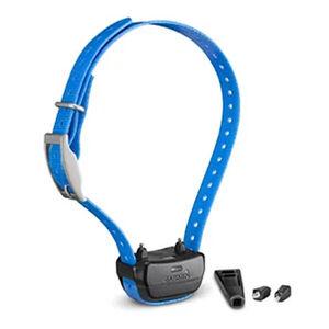 Garmin Delta XC/Delta Sport XC Tracking Collar