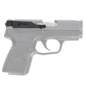 Techna Clip by Amend2 Retention Belt Clip for Kahr 9mm and .40 S&W Models Right Handed KHR-BR