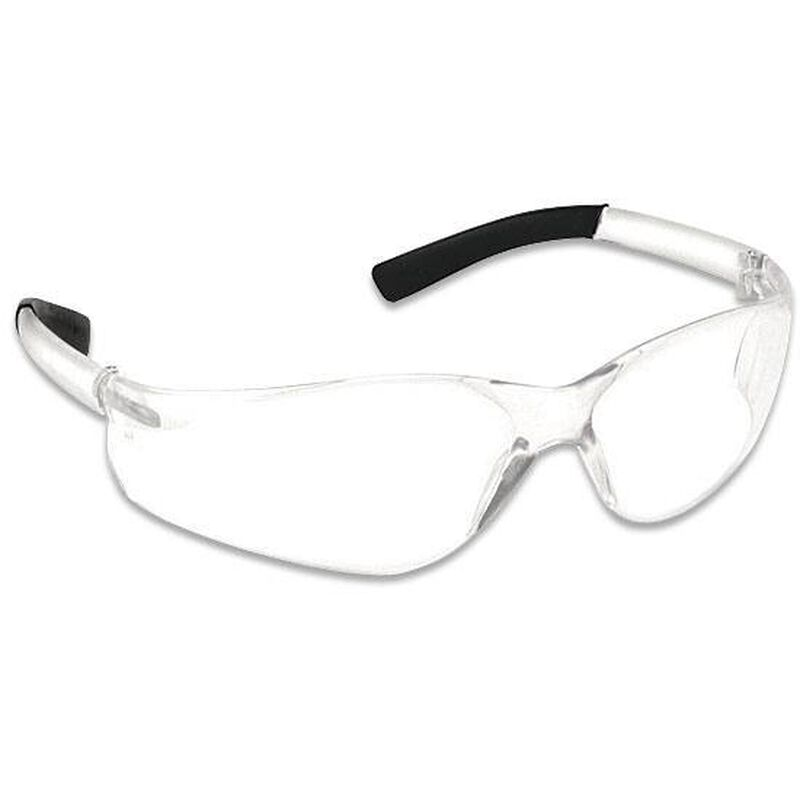 Radians Hunter Shooting Glasses Polycarbonate Clear