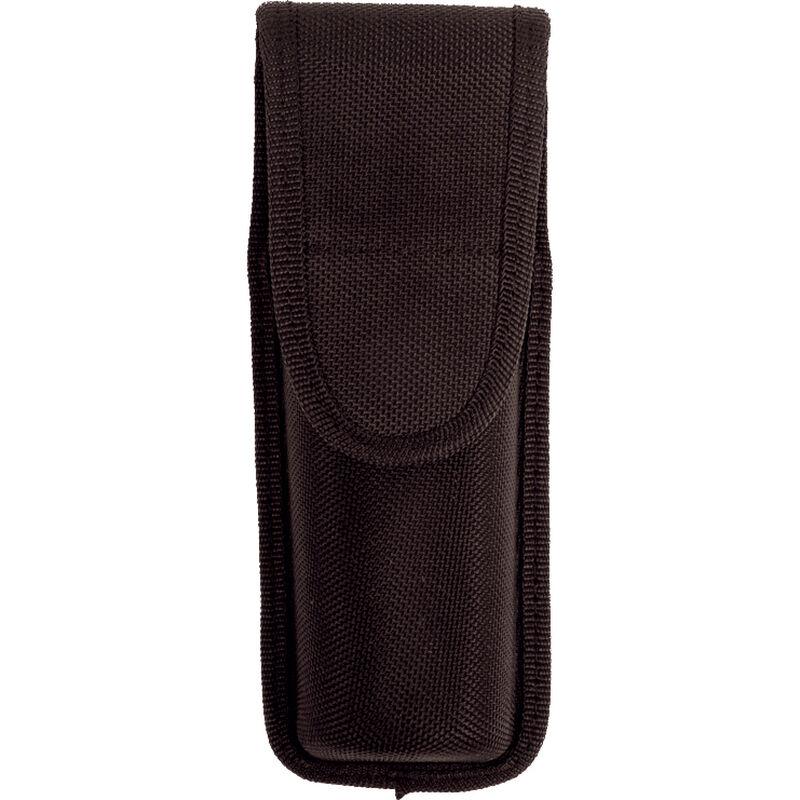 Tru-Spec MK IV Mace Holder Ballistic Cloth Black 9031000