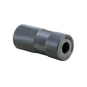Hornady 300 AAC Blackout Lock-N-Load Cartridge Gauge Steel
