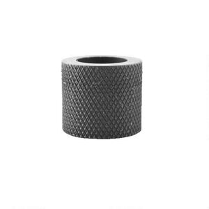 AAC Thread Protector M 16 x 1 Right Hand Black 103321