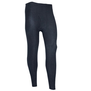 XGO Phase 5 Performance Men's Pant Med 87%/13% Polyester/Spandex Black