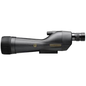 Leupold SX-1 Ventana 2 Spotting Scope 20-60x80 Straight Eyepiece