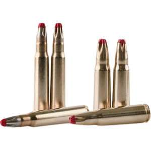 Prvi Partizan PPU 7.62x39mm Blank Ammunition 15 Rounds