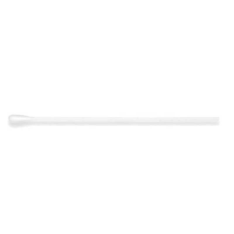 Forensic Source Dual Long Cotton Swabs, 100 Pack