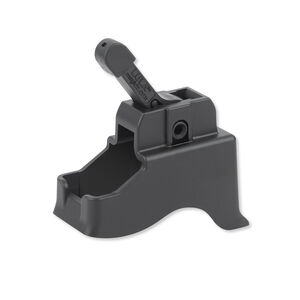 Maglula AK-47/Galil LULA Magazine Loader And Unloader Polymer Black LU12B