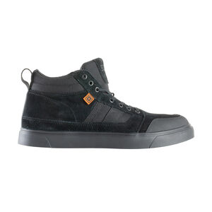 5.11 Tactical Norris High Top Sneaker