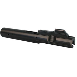 Yankee Hill Machine AR-15 CMMG Enhanced 9mm Complete Bolt Carrier Group 9mm Luger Requires Standard Hammer Matte Black Finish