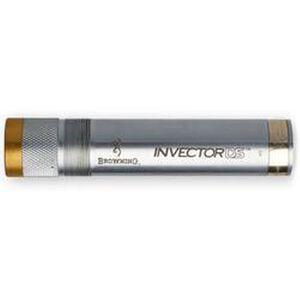 Browning Invector-DS 12 Gauge Skeet Extended Choke Tube