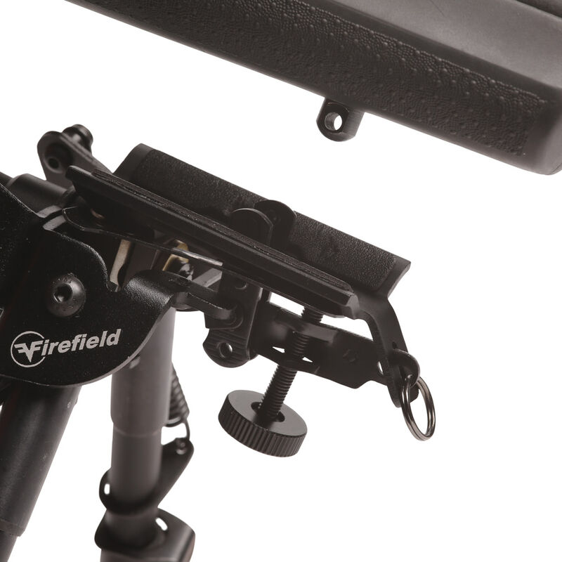 """Firefield Stronghold 6-9"""" Bipod FF34026"""