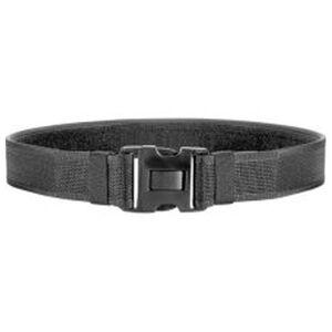 Biacnhi 8100 PatrolTek Web Duty Belt XL Black