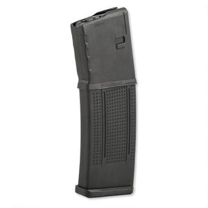 ProMag RM40 Rollermag 40 Round AR-15 Magazine .223 Remington/5.56 NATO Roller Anti Tilt Follower Technapolymer Black