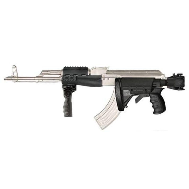 "Butler Creek Mountain Rifle Sling 48"" with Swivels Nylon Black 2692-3"