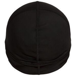 5.11 Tactical Under Helmet Skull Cap Polyester/Spandex Black 893670191 SZ
