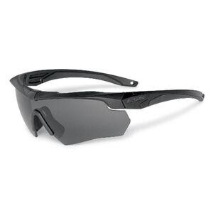 ESS Crossbow Photochromic Black