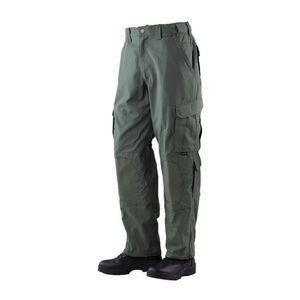 Tru-Spec Men's TRU Xtreme Pants Medium Short OD Green