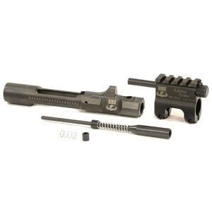 Adams Arms AR-15 .223 Rem/5.56 NATO Pistol Length Piston Kit