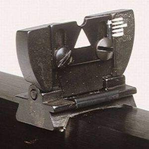 Lyman #16 Folding Leaf Sight