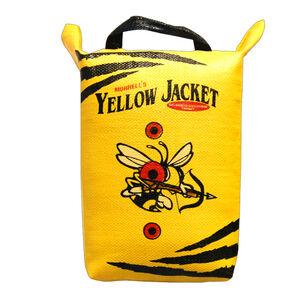 "Morrell Targets Yellow Jacket Final Shot Crossbow Discharge Target 10""X15""X8"" Bullseyes"