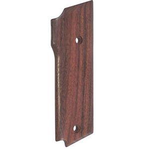 Hogue Fancy Wood Grip S&W Model 59/459/559/659 Pau Ferro 59310