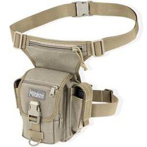 Maxpedition Thermite Versipack Bag Khaki