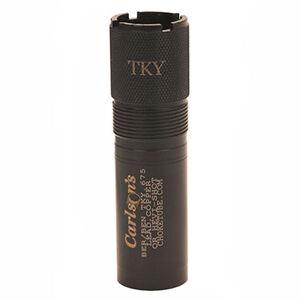 Extended Turkey Choke Tubes Beretta/Benelli Mobil 12 Gauge, .675