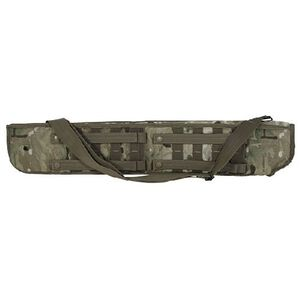 "Voodoo Tactical Shotgun Scabbard 29"" Length Multicam 20-891782000"