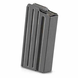 Luth-AR AR-10 .308 Winchester 20 Round Magazine Black