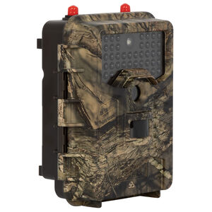 Covert Scouting Cameras E1 AT&T Certified Blackhawk Wireless 60 Invisible IR HD Realtree Camo