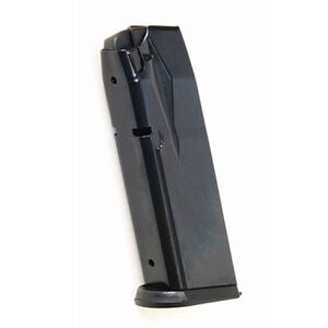 ProMag Sig Sauer P226 Magazine 9mm Luger 15 Rounds Steel Blued SIG-A1