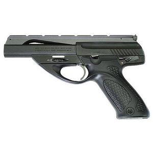 "Beretta U22 Neos 22LR Semi Auto Pistol 4.5"" Barrel 10 Rounds Polymer Frame Black"