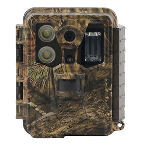 """Covert Scouting Cameras NWF18 Mossy Oak 1.50"""" Color Display 18 MP Resolution SD Card Slot/Up to 32GB Memory"""