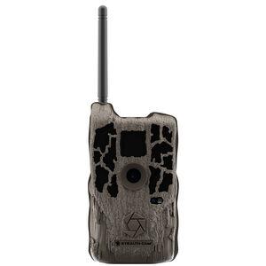 Stealth Cam FLX Bluetooth Wireless Game Camera 30 MP