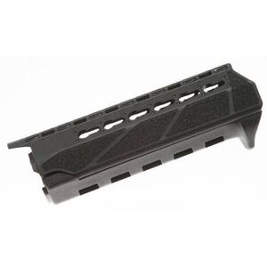 Bravo Company USA BCM Gunfighter PKMR AR-15 Drop In Carbine Length Polymer KeyMod Rail Black