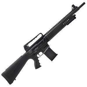 Semi-Automatic Shotguns | Cheaper Than Dirt