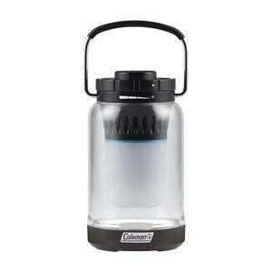 Coleman Onesource 600 Lumen Lantern  Rechargeable Battery/Usb