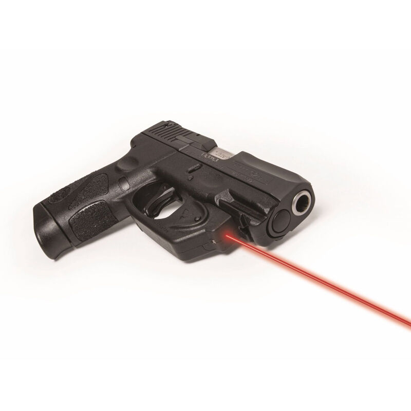 Viridian Essential Red Laser Sight for Taurus PT111 G2, and G2C Non-ECR
