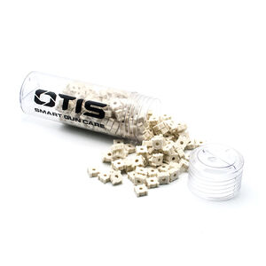 Otis Technoloy 200 Star Chamber Cleaning Pads in Twist Top Container (5.56) FG-2715PD-200