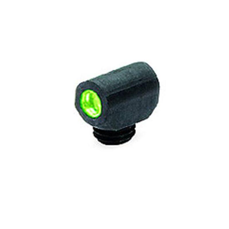 Mako Meprolight Tru-Dot Shotgun Night Sight Bead 5-40 Green ML34044