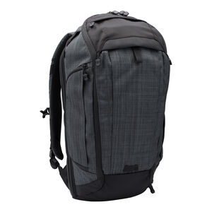 Vertx Tactical Pack Gamut Checkpoint, Black/Black
