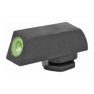 Meprolight Tru-Dot Fixed Tritium Sight Green Front Sight Only Fits GLOCK 10mm/.45ACP Models