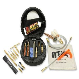 Otis .223 Cal/5.56mm MSR Cleaning Pack FG-MSR-CP