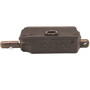 BOGgear SSM Sling Swivel Mount for Switcheroo Compatible BOG-PODs Black 735562
