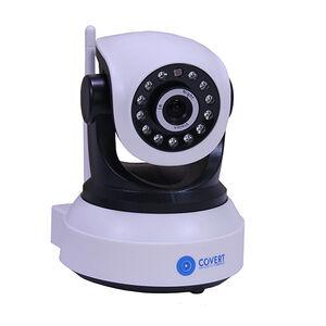 Covert Scouting Cameras GI Cam Security Camera 720P